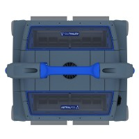 máy vệ sinh hồ bơi, máy vệ sinh hồ bơi cao cấp, nơi bán máy vệ sinh hồ bơi, máy vệ sinh hồ bơi cầm tay, nơi bán máy vệ sinh hồ bơi, phân phối máy vệ sinh hồ bơi tạp tphcm