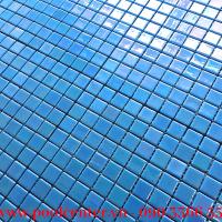 gạch mosaic hồ bơi, gạch mosaic ốp thành hồ, gạch mosaic chống trơn trượt, gạch mosaic nghệ thuật, mosaic gốm, gạch mosaic thủy tinh, giá gạch mosaic nguyên tấm, gạch mosaic ceramic viên rời, đại lý gạch mosaic họa tiết caro, gạch crystal mosaic, giá gạch mosaic cao cấp, bán gạch mosaic vát cạnh, gạch mosaic tại tp hcm, gạch mosaic vân đá, gạch mosaic phối màu, mua gạch mosaic ở đâu, cung cấp gạch mosaic giá rẻ tphcm, phân phối gạch mosaic gương, gạch mosaic hoa văn, gạch mosaic nhập khẩu, gạch mosaic phòng spa, gạch mosaic thủy tinh