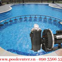 Nơi bán máy bơm nước hồ bơi cao cấp, Lắp đặt máy bơm hồ bơi giá rẻ, Phân phối máy bơm nước hồ bơi giá rẻ, Máy bơm nước hồ bơi nhập khẩu chính hãng, Đánh giá máy bơm hồ bơi cao cấp, Công ty kinh doanh máy bơm hồ bơi giá sỉ, Chỗ bán máy bơm nước hồ bơi cao cấp tại tp.hcm, Hướng dẫn lắp đặt máy bơm nước hồ bơi, Cách ráp máy bơm nước hồ bơi chính hãng, Giá sỉ máy bơm bể bơi ở hcm, Tư vấn hệ thống máy bơm nước hồ bơi cao cấp, Máy bơm nước hồ bơi nhà biệt thự, Hỗ trợ gắn máy bơm nước bể bơi tại nhà