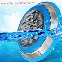 Tư vấn thiết kế đèn hồ bơi chuyên nghiệp