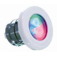 ĐÈN LED HỒ BƠI CAO CẤP LUMIPLUS MINI V2