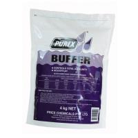 HÓA CHẤT ĐIỀU CHỈNH ĐỘ pH NƯỚC HỒ BƠI PUREX BUFFER