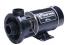 Máy bơm nước waterway cao cấp xả giữa 1,5 hp – 2 tốc độ