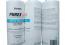 Hóa chất làm bóng nước - purex water polisher