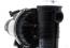 Máy bơm hồ bơi chính hãng pentair challenger cf 1-1/2 hp