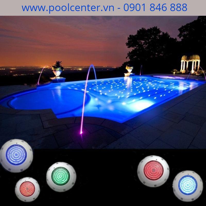 Đèn led hồ bơi, đèn led dưới nước cho hồ bơi, chuyên phân phối đèn hồ bơi, cung cấp đèn hồ bơi, đèn led hồ bơi giá rẻ, công ty nhập khẩu đèn led hồ bơi, đèn led bể bơi, đèn led bể bơi giá rẻ, đèn chiếu sáng hồ bơi, đèn chiếu sáng bể bơi, đèn led hồ bơi giá rẻ tại HCM