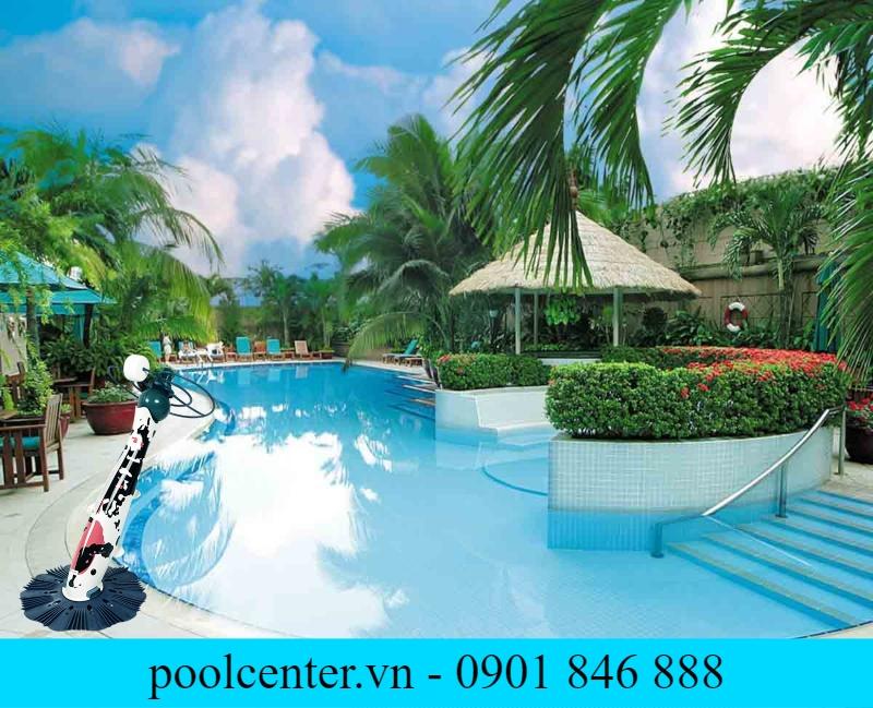 máy hút bụi hồ bơi, máy hút bụi bể bơi, thiết bị làm sạch hồ bơi, thiết bị hồ bơi, máy thiết bị hồ bơi, máy thiết bị bể bơi, máy hút bụi bể bơi nhập khẩu
