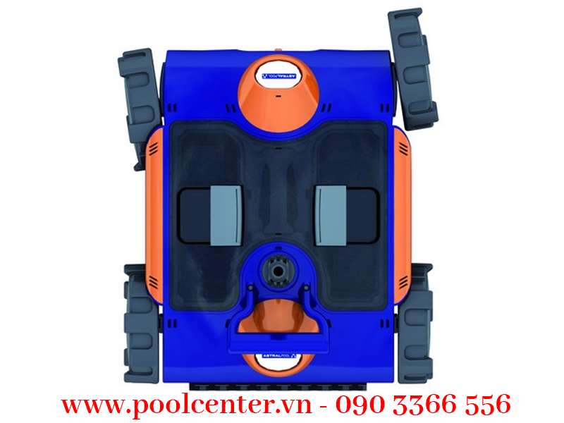 robot vệ sinh bể bơi, máy làm sạch bể bơi, thiết bị hồ bơi, thiết bị làm sạch bể bơi, combo làm sạch bể bơi, robot làm sạch hồ bơi, chuyên cung cấp thiết bị làm sạch hồ bơi, cung cấp robot hồ bơi quận 2