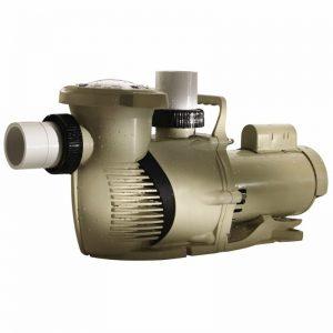 Máy bơm tiết kiệm năng lượng PENTAIR 022018 WHISPERFLO XF 3HP