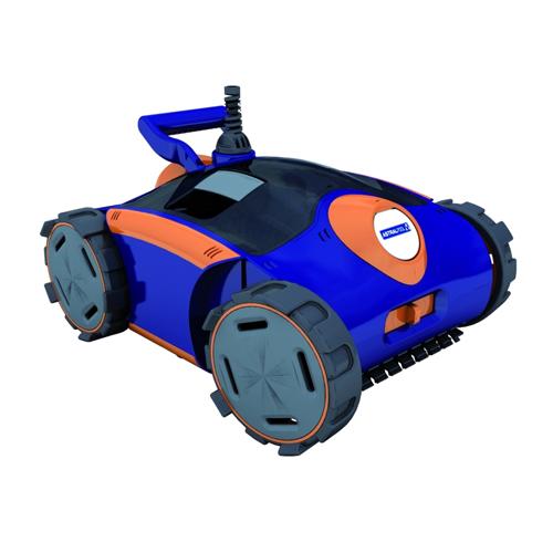 ROBOT VỆ SINH BỂ BƠI ASTRALPOOL X5 NHẬP KHẨU